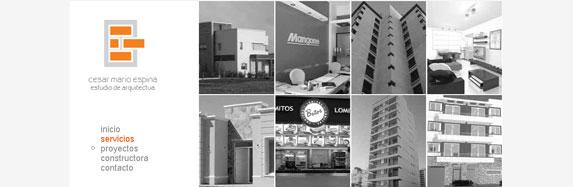 CME Arquitectura